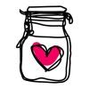My Recipe Jar