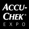 Accu-Chek Expo 2