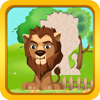 Animal Puzzle for Toddlers, Kids and Adults