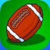 Fantasy Football Field Goal Fumble Pro