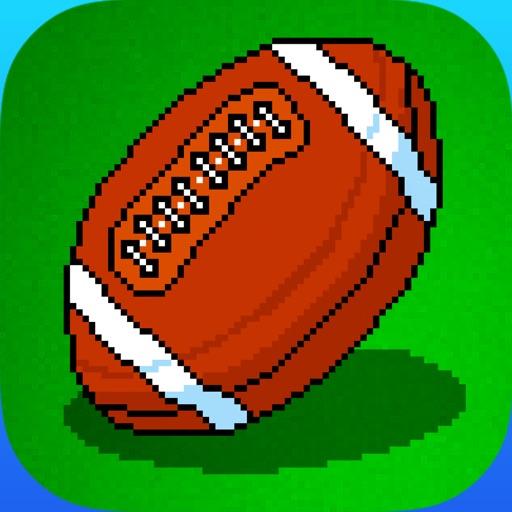 Fantasy Football Field Goal Fumble Pro iOS App