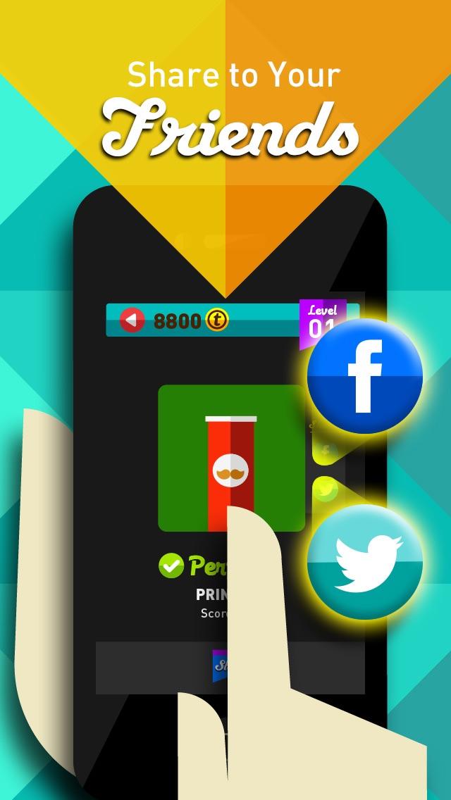 Icon Pop Brand Screenshot 3