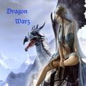 DragonWarz icon