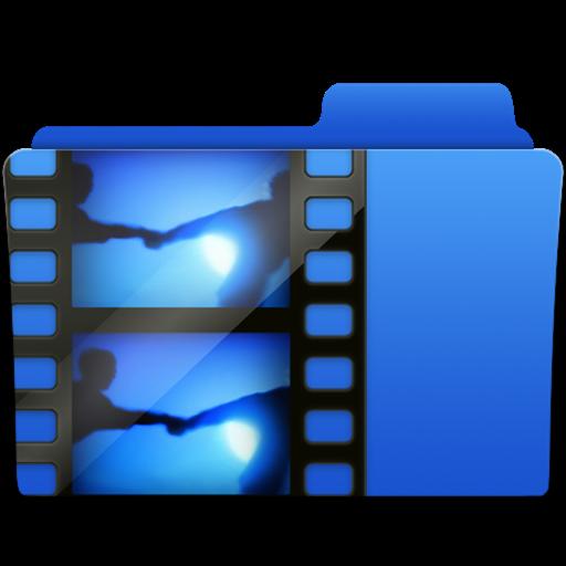 Movie Thumbnailer