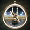 Show Qibla