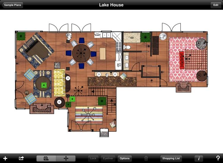 home design diy interior floor layout space planning house