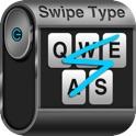 Swipe Type