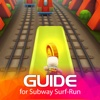 Guide for Subway Surfers Coins & Keys subway surfers