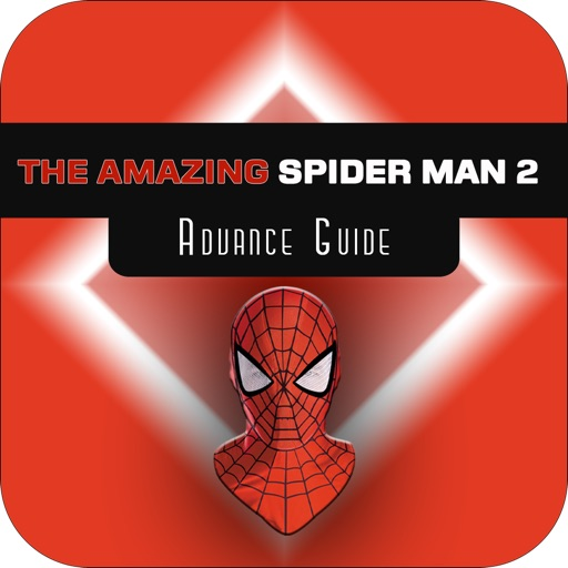 Guide for The Amazing Spider-Man 2  : Walkthrough, Tips, Videos, News Update (Unofficial) iOS App