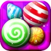 Jeux de Jewel Candy Edition de Noël 2016 - Cool Jeu de Logique Amusant Pour les Enfants Gratuit