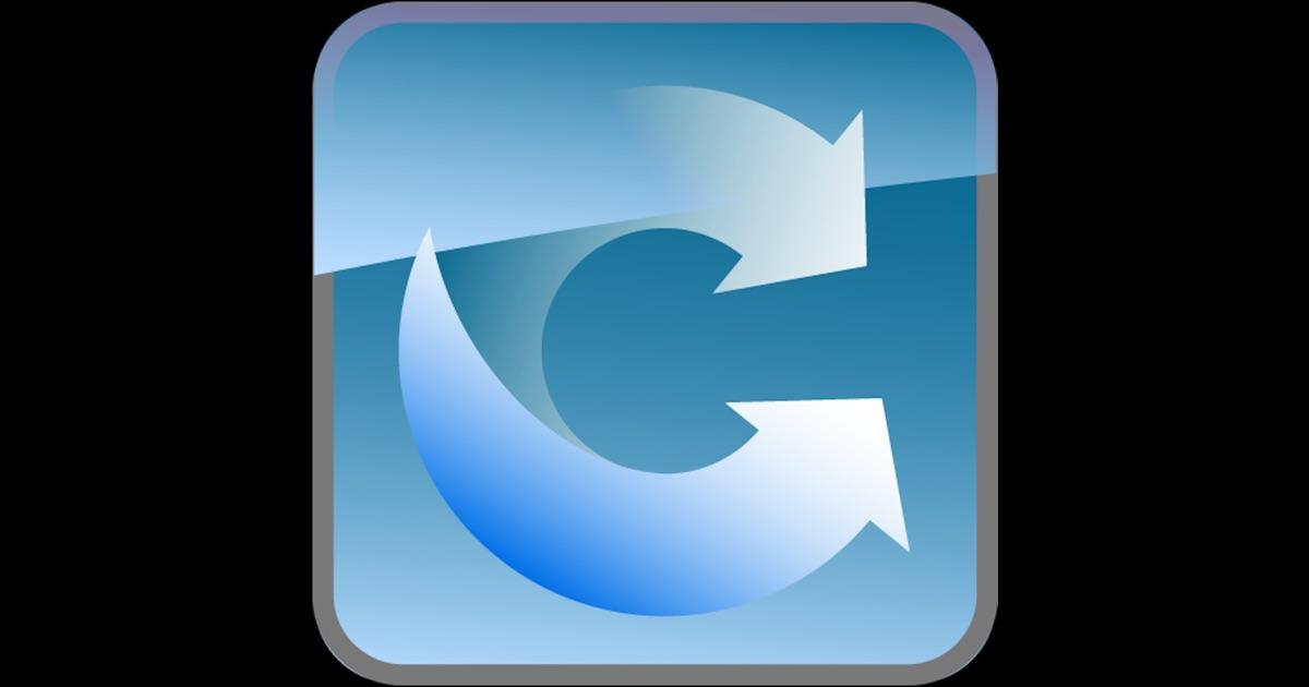 apple store best pdf viewer