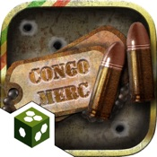 Congo Merc Hack Resources (Android/iOS) proof