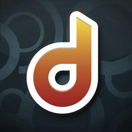 Dobango 3G
