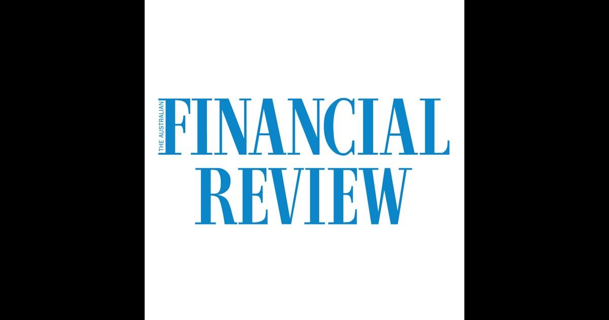 Pcfinancial financial history unit videos