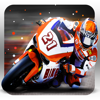 American Power Bike Speed Racing Game - ..