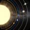 Planets -- Live Wallpaper