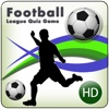 FOOTBALL LEAGUE HD 2014
