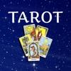 Tarot Falı - birfal