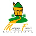 Mortgage Finance Solutions icon