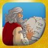 La Bibbia - Mosè