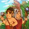 Island Tribe!
