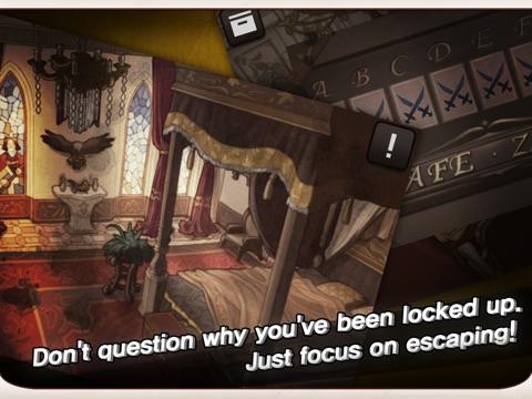 Screenshot #3 for Doors&Rooms[PLUS]