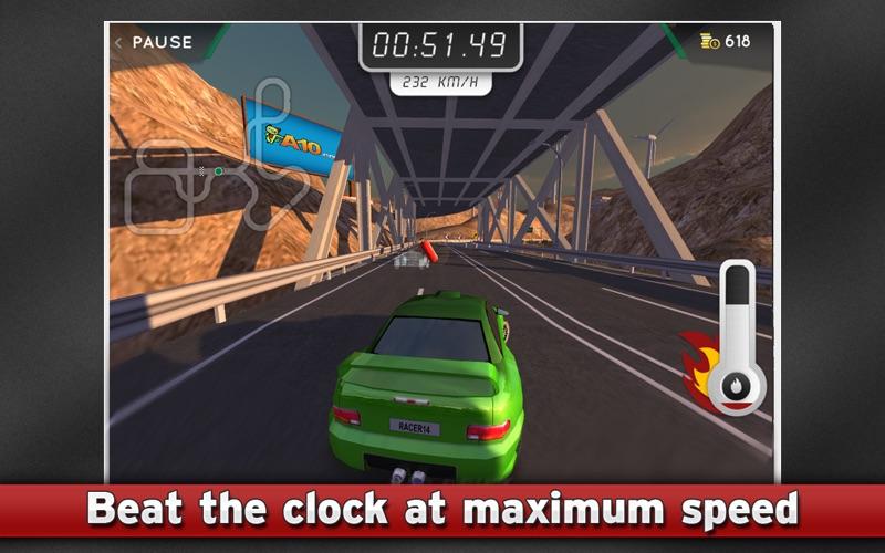 800x500bb 2017年11月13日Macアプリセール 3Dアクション・アドベンチャーゲームアプリ「Hitman: Absolution」が値下げ!