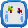 TVC app