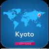 京都指南,酒店,地图,事件和天气 Kyoto guide