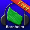 Sound of Bornholm Free