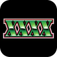 コンチ4Xのアプリアイコン(大)