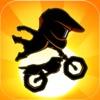 Fearless Wheels (AppStore Link)