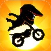 Fearless Wheels Hack Coins (Android/iOS) proof