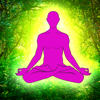 Meditations-Timer - Dein Timer für Meditation, Yoga und Autogenes Training