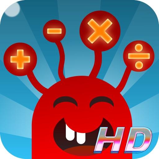 KenMaster-HD iOS App