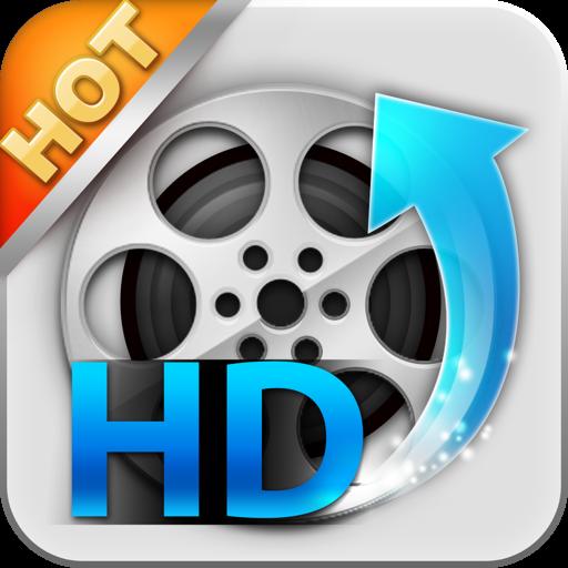 HD Video Converter Ultimate