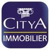 Les Annonces Immobilières Marseille-Méditerranée