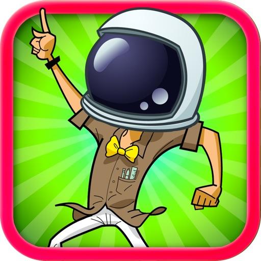 Harlem Shake EZ Video Maker iOS App