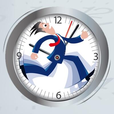 стимуляции лактации значение времени тайм менеджмента для студента по: Выбрать Название