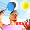 Beach Tennis Pro Lite