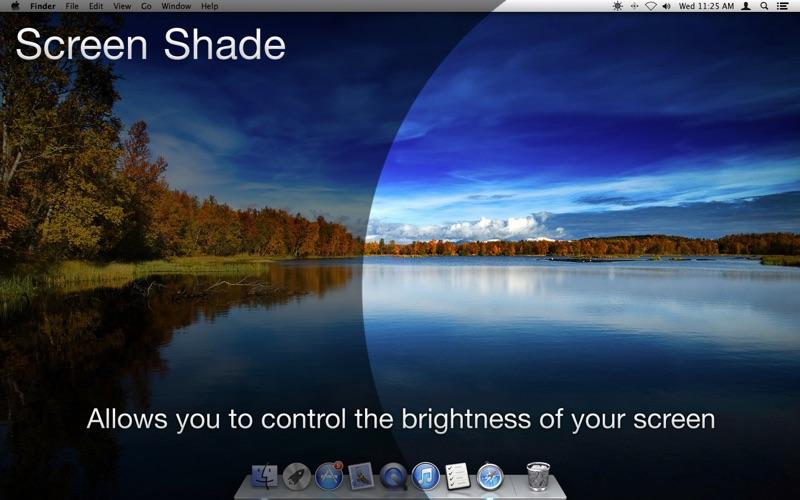 800x500bb 2018年3月12日Macアプリセール ON/OFFシステム・マネージャーアプリ「On / Off」が値下げ!