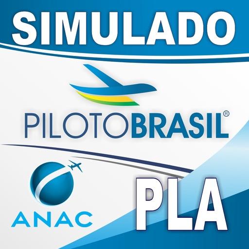 Simulado PLA