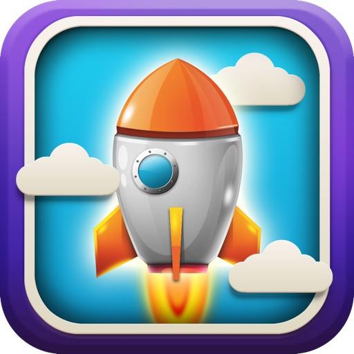 Ah Up 2 iOS App