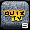 Quiz TV icon