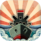 SLG Game – Iron Sea Defenders TD [Mac/iOS]