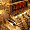 iLohn HD 2013 Brutto-Netto-Gehaltsrechner