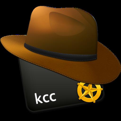Keyboard Cowboy