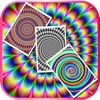 Crazy Trippy Wallpapers-All HD Wallpapers for Retina Display