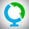 GLOBFONE - free phone calls app