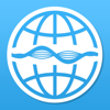 Translate - Dictionary & free Translator - Photo and Voice translation in 80+ languages